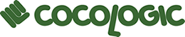 ココロジック株式会社